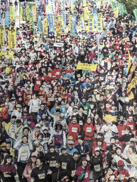 うみねこマラソン2019